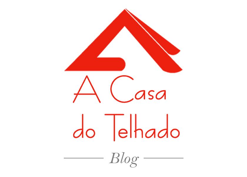 A Casa do Telhado