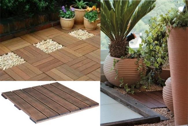 deck-para-jardim-veja-dicas-de-como-usar-e-ideias-de-decoracao-17